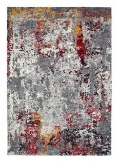 Morgenland Designer Teppich - Bambi - rechteckig
