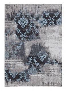 Morgenland Vintage Teppich - Eskil - rechteckig