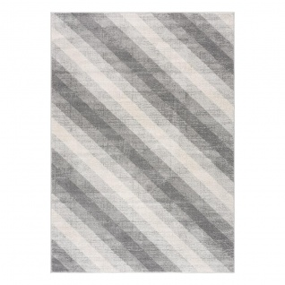Morgenland In- & Outdoor Teppich - Maniche - rechteckig