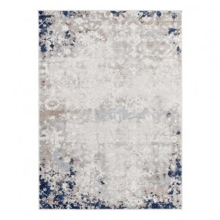 Morgenland Designer Teppich - Silvia - rechteckig