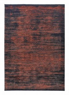 Morgenland In- & Outdoor Teppich - Clara - rechteckig