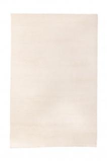 Morgenland Berber Teppich - Fluffy - rechteckig