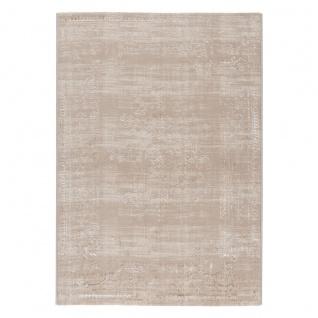 Morgenland Designer Teppich - Vitaly - rechteckig