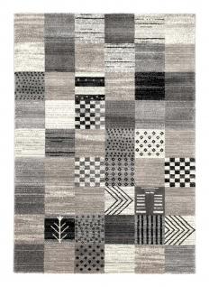 Morgenland In- & Outdoor Teppich - Brilliant - rechteckig
