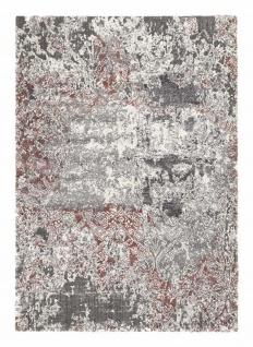 Morgenland In- & Outdoor Teppich - Rumba - rechteckig