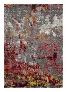 Morgenland Designer Teppich - Mambo - rechteckig
