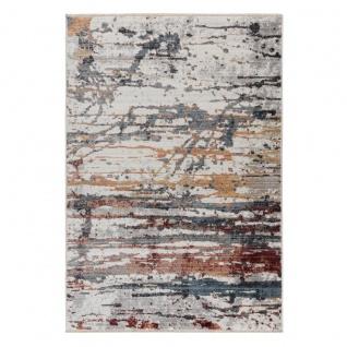 Morgenland Designer Teppich - Bonita - rechteckig