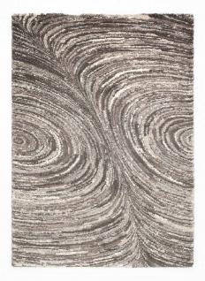 Morgenland In- & Outdoor Teppich - Maori - rechteckig