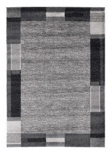 Morgenland In- & Outdoor Teppich - Ettore - rechteckig