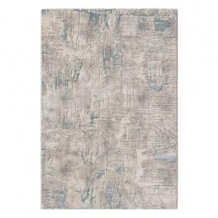 Morgenland Designer Teppich - Alvor - rechteckig