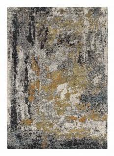 Morgenland Vintage Teppich - Salsa - rechteckig