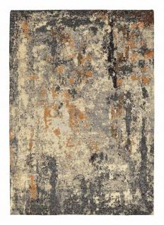 Morgenland Vintage Teppich - Rio - rechteckig