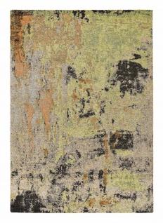 Morgenland Vintage Teppich - Glossy - rechteckig
