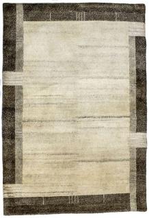 Nepal Teppich - 180 x 123 cm - beige