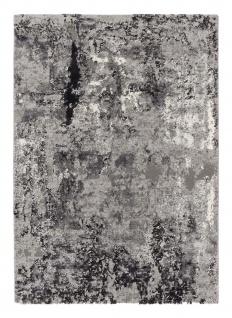 Morgenland Designer Teppich - Stockholm - quadratisch
