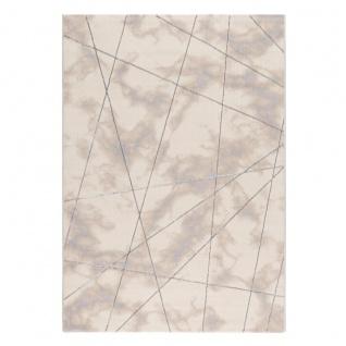 Morgenland Designer Teppich - Bombay - rechteckig
