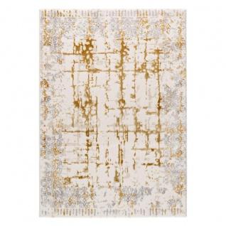 Morgenland Designer Teppich - Campanello - rechteckig