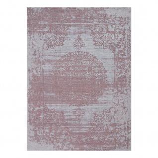 Morgenland Designer Teppich - Gili - rechteckig
