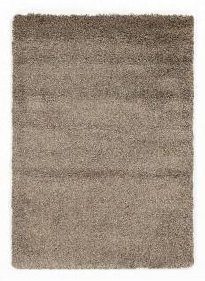 Morgenland In- & Outdoor Teppich - Ermanno - quadratisch