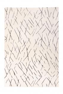 Morgenland Berber Teppich - Sara - rechteckig