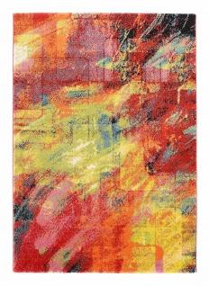 Morgenland Designer Teppich - Tango - rechteckig