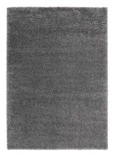 Morgenland In- & Outdoor Teppich - Ermanno - läufer