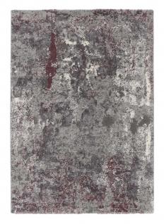 Morgenland Designer Teppich - Stockholm - läufer