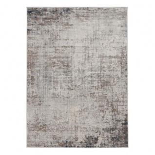 Morgenland Designer Teppich - Silvano - rechteckig