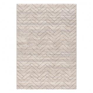 Morgenland Designer Teppich - Tokio - rechteckig