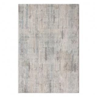 Morgenland Designer Teppich - Adele - rechteckig
