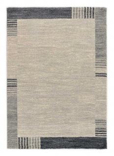 Morgenland Kurzflor Teppich - Palazzo - Vorschau 1