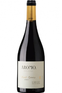Aromo Private Reserve Syrah 2015 Maule Valley Rotwein 0.7 L