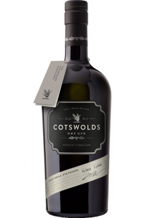Cotswolds Dry Gin 0.7 L