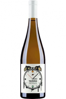 Fio Teppo 2016 Mosel Riesling 0.75 L