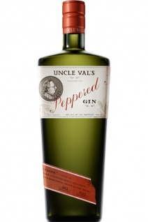 Uncle Val's Peppered Gin 0.7 L