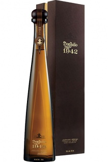 Don Julio 1942 Tequila 0.7 L