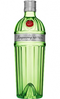 Tanqueray No 10 London Dry Gin 0.7 L