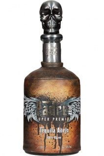 Padre azul Anejo Tequila 0.7 L