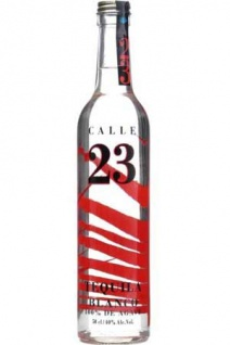 Calle 23 Tequila Blanco 0.7 L