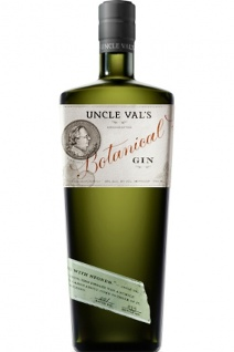 Uncle Val's Botanical Gin 0.7 L