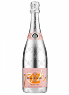 Veuve Clicquot Rich Rose 0.75 L
