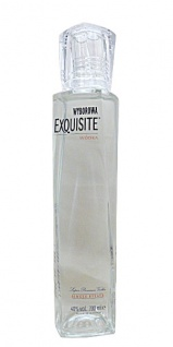 Wyborowa Exquisite Vodka 0.7 L