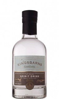 Kingsbarns Spirit Drink 0.2 L