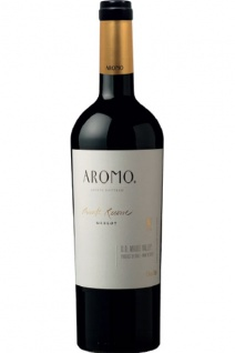 Aromo Private Reserve Merlot 0.7 L 2010 Maule Valley Rotwein trocken