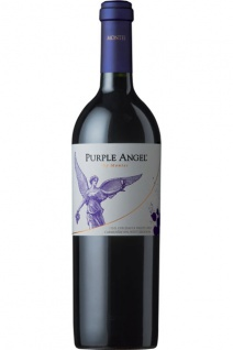 Purple Angel by Montes 2016 Rotwein trocken 0.75 L
