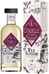 Citadelle Extremes N° 02 Wild Blossom Gin 0.7 L
