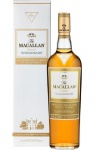 Macallan Gold The 1824 Series Whisky 0.7 L