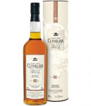 Clynelish 14 Jahre Whisky 0.2 L