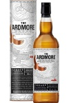 Ardmore Legacy Whisky 0.7 L
