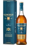 Glenmorangie Cadboll Legends Collection Whisky 1.0 L
